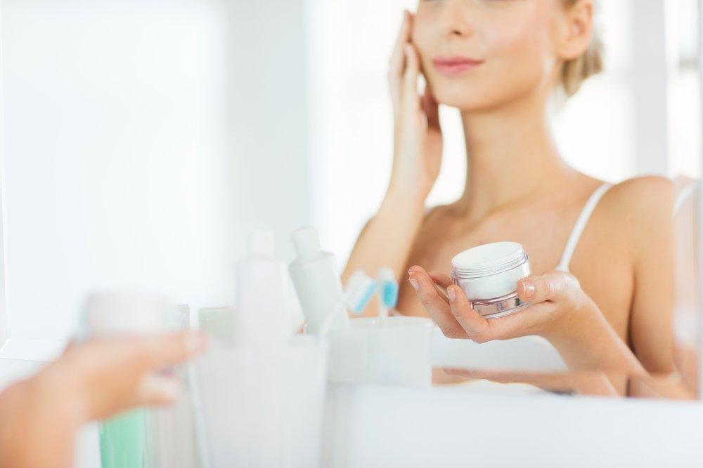 10 міфів про догляд за шкірою, з чим потрібно розлучитися