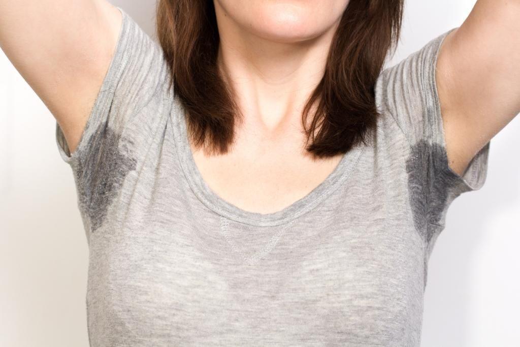 11 фактів при використанні ботокса, важливо ознайомитися перед процедурою