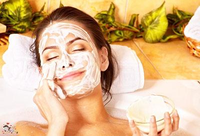 11 порад по догляду за проблемною шкірою обличчя