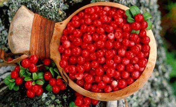 12 фруктів, які забезпечать шкіру вітамінами