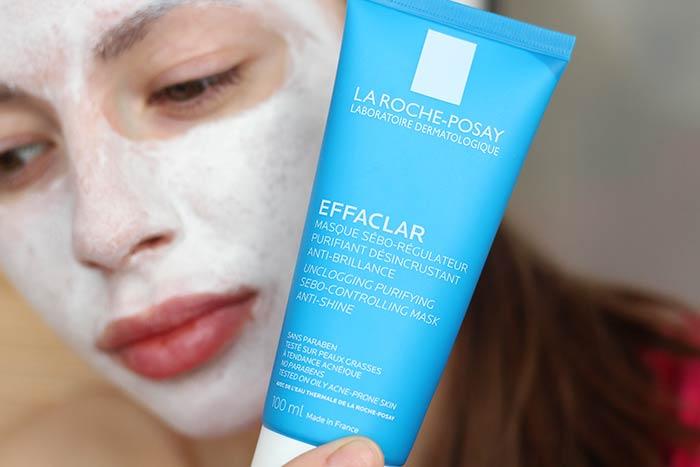 12 засобів здатні замінити професійну чистку обличчя