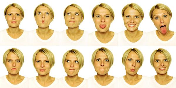 3 методики допоможуть прибрати друге підборіддя і підтягнути шкіру обличчя