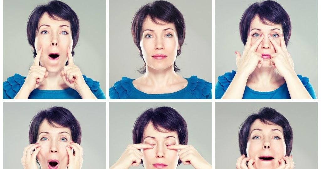 4 лайфхака допоможуть приховати сліди втоми на обличчі з ранку