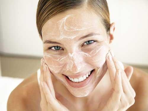 4 види борошна у догляді за шкірою – названо найбільш корисні