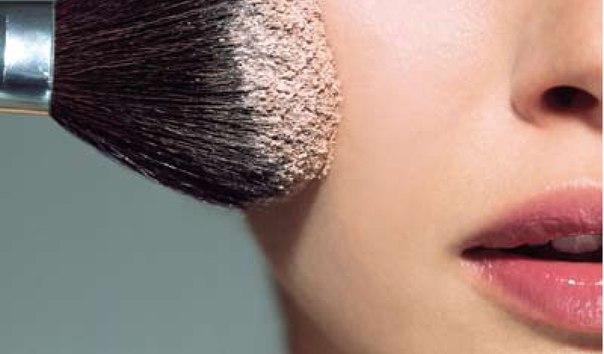 5 косметичних засобів, які обов'язково повинні бути під рукою влітку