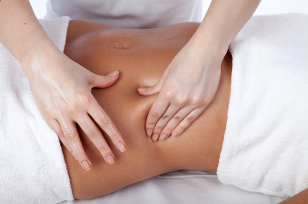 5 методів допоможуть повернути фігуру після вагітності