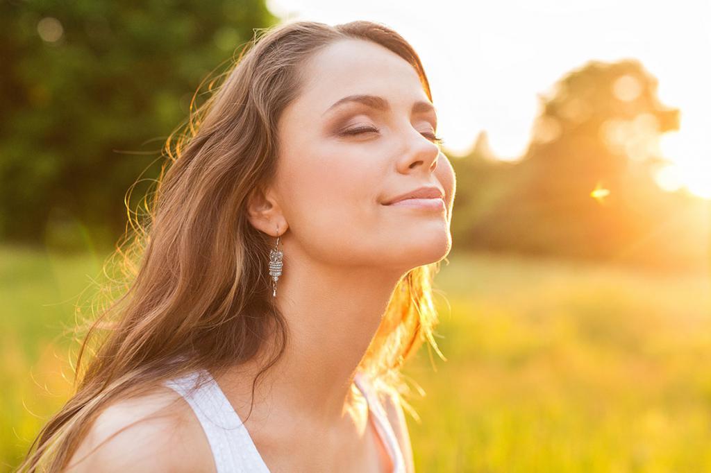5 засобів, за які ваша шкіра подякує вас цього літа