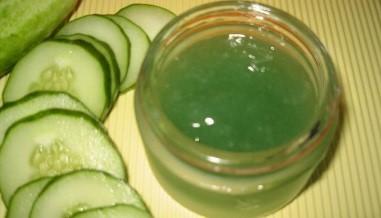 6 лайфхаков для щоденного догляду за губами – застосовуємо те, що виявиться на кухні