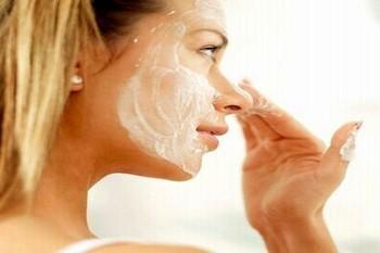 6 нічних масок для обличчя, щоб виглядати розкішно