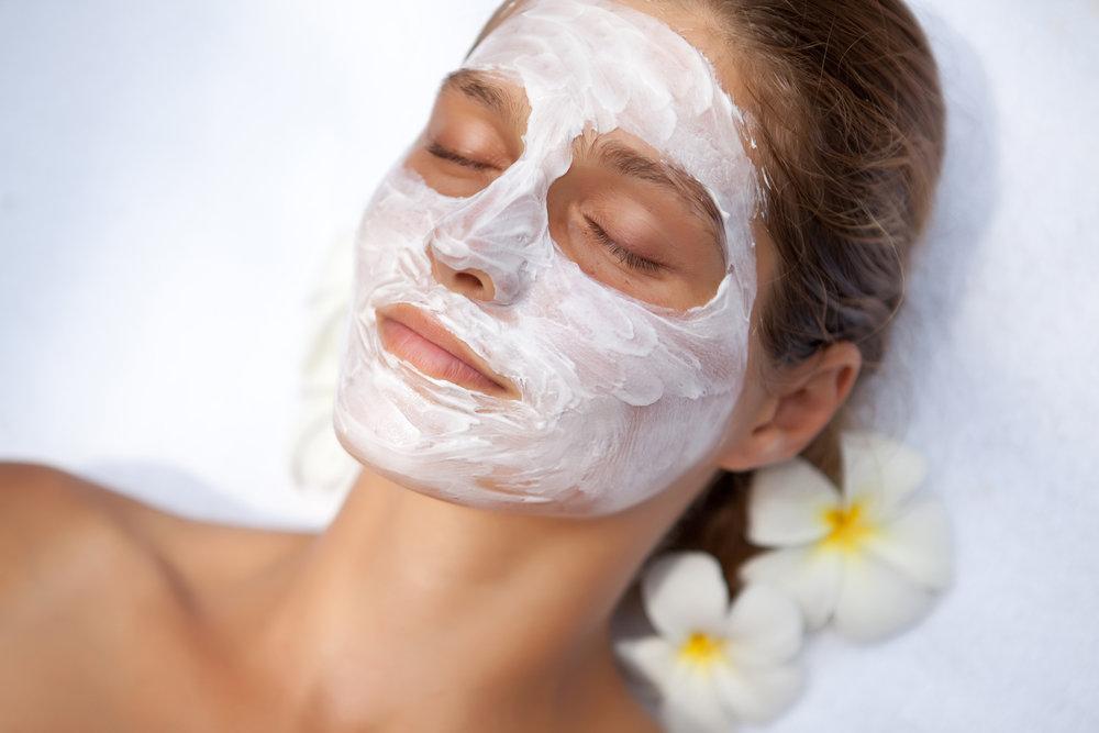 7 важливих рекомендації по осінньому догляду за шкірою