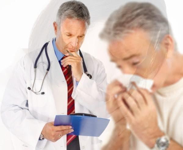 7 видів небулайзерів 8 аптечних і 5 народних засобів для проведення інгаляцій при алергії