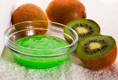 8 фруктів, сік яких буде корисний шкірі обличчя