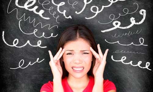 9 причин появи синців під очима – не дайте їм з'явитися!