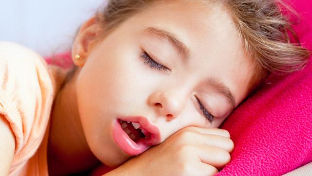 Аденоїди у дітей: основні симптоми аденоїдиту, ступеня і способи лікування
