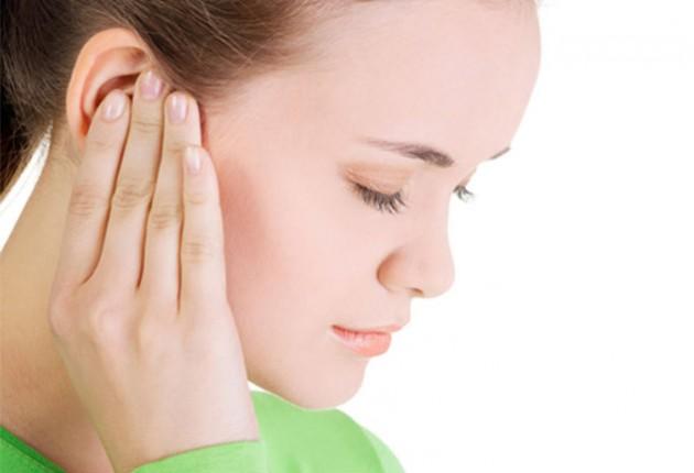 Адгезивний отит лікування та відгуки