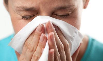 Аквафор гайморит – Хвороби носа