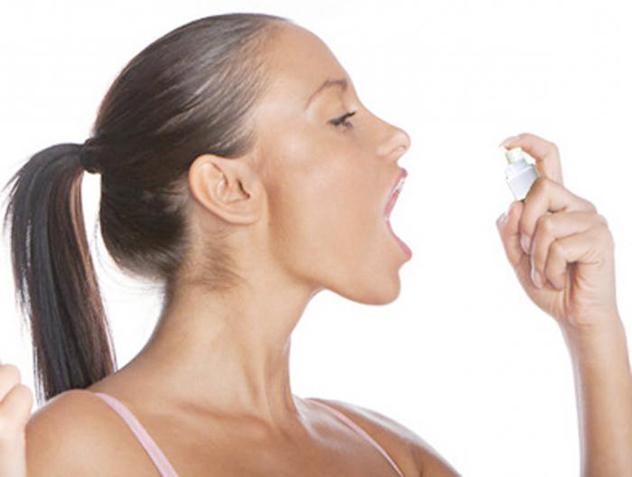 Аквалор під час вагітності — інструкція із застосування, відгуки