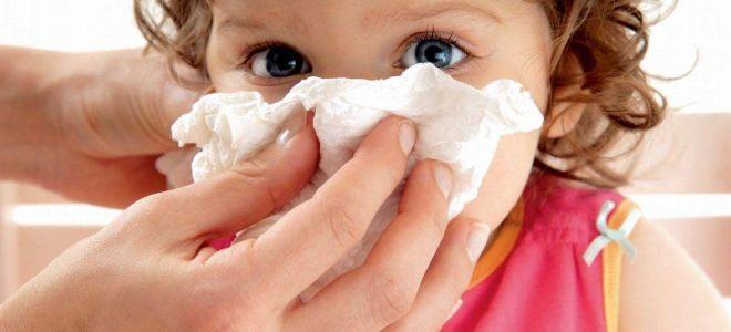 Альбуцид в ніс дітям і дорослим: інструкція по застосуванню при нежиті