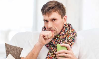 Алергічний кашель з мокротою у дорослого лікування. Як лікувати алергічний кашель у дорослих: кращі медикаментозні і народні методи. Тривалий кашель у дитини