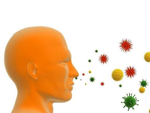 Алергічний отит особливості патології її лікування і можливі наслідки