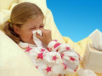 Алергічний риніт у дитини: сезонне прояв і причини хвороби, діагностика захворювання та ефективні методи терапії