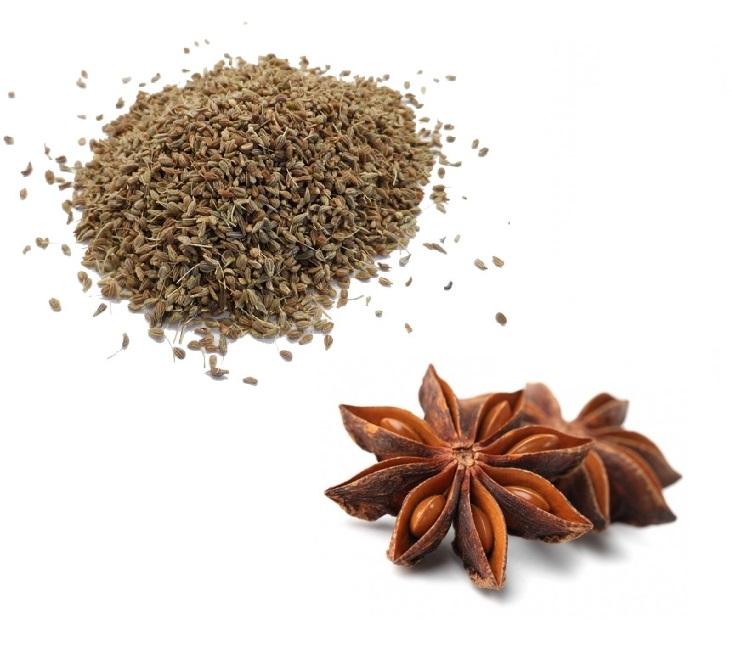 Бадьян корисні властивості і протипоказання чай відміну від анісу
