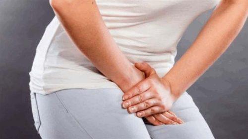 Бартолініт лікування народними засобами — Жіноче здоров'я