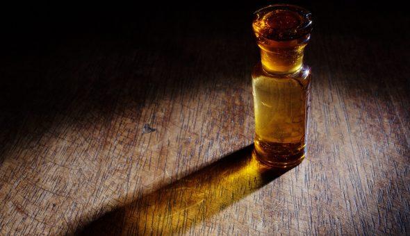 Бджолиний підмор: застосування і лікувальні властивості
