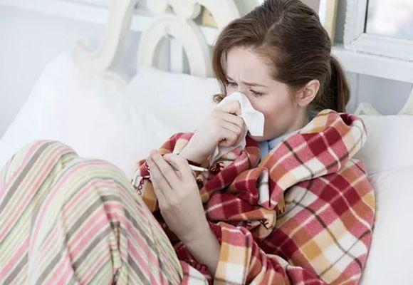 Буряковий сік від нежитю для дітей як правильно застосовувати