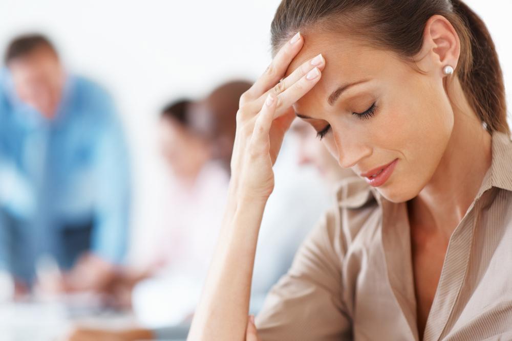 Цетрин эффетивная боротьба з алергією