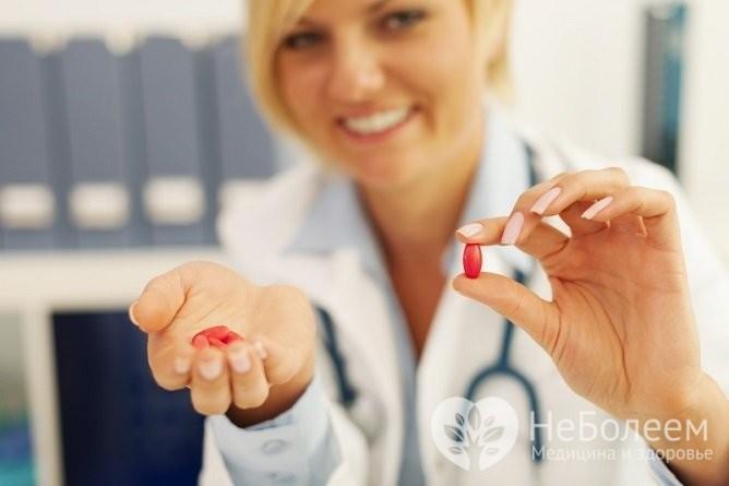 чи Можливо вилікувати дитину від ангіни без антибіотиків