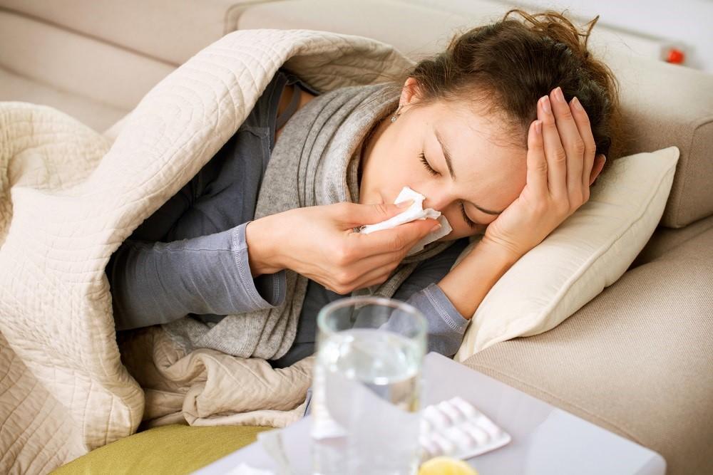 Чи можна лікувати зуби при нежиті та застуди
