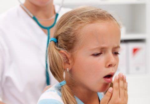 Чим лікувати кашель у дитини в домашніх умовах: народні засоби і препарати для 2-3 років
