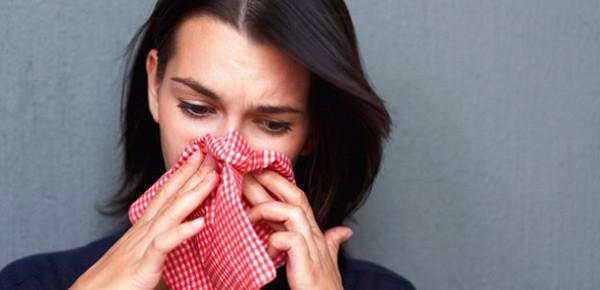 Чим небезпечний двосторонній гайморит і як лікувати цю хворобу