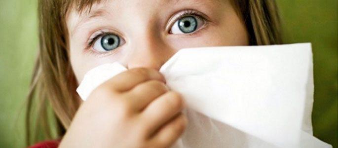 Чим відрізняється вірусний нежить від бактеріального і як він лікується