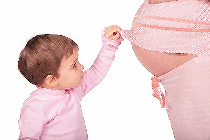 Чим і як лікувати нежить при вагітності 1 триместр