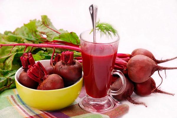 Чищення печінки. Найбільш ефективна чищення печінки в домашніх умовах