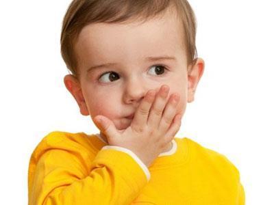 Чому дитина говорить в ніс але нежиті і соплів немає чим лікувати