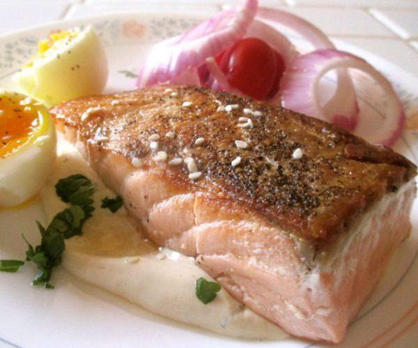 Дієта при пієлонефриті у дорослих харчування що можна їсти при запаленні нирок
