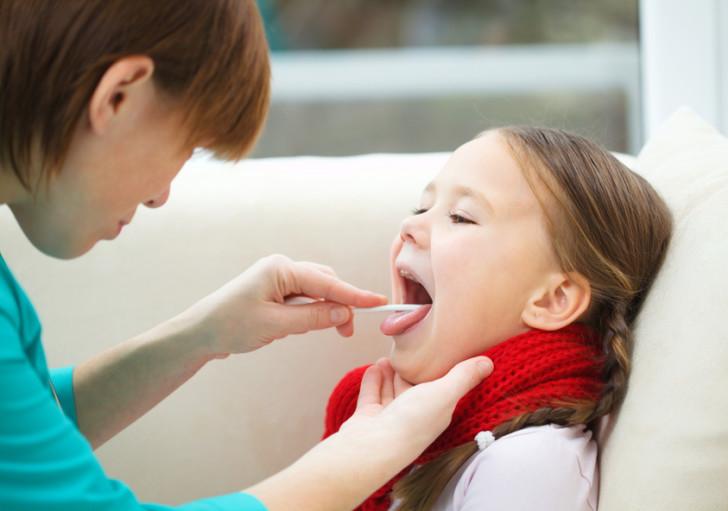 Деринат для дітей ?: інструкція із застосування крапель в ніс для немовлят і старше 1 року