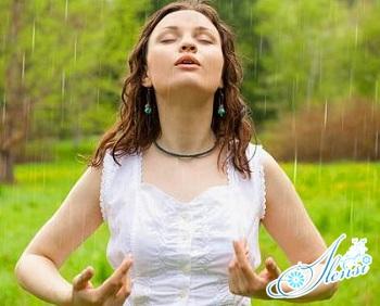 Дихальна гімнастика бути здоровим дуже просто