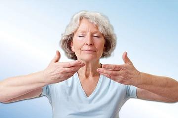 Дихальна гімнастика по Бутейко і Стрельникової при бронхіальній астмі