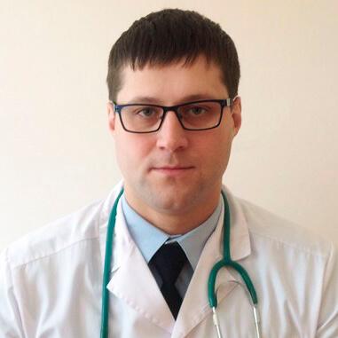 Дисбактеріоз кишечника лікування народними засобами у дорослих і дітей