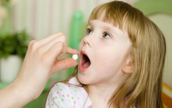 Дитячий вульвовагініт як виявити і подолати неприємне захворювання