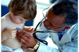 Доктор Комаровський як лікувати кашель без соплів і температури