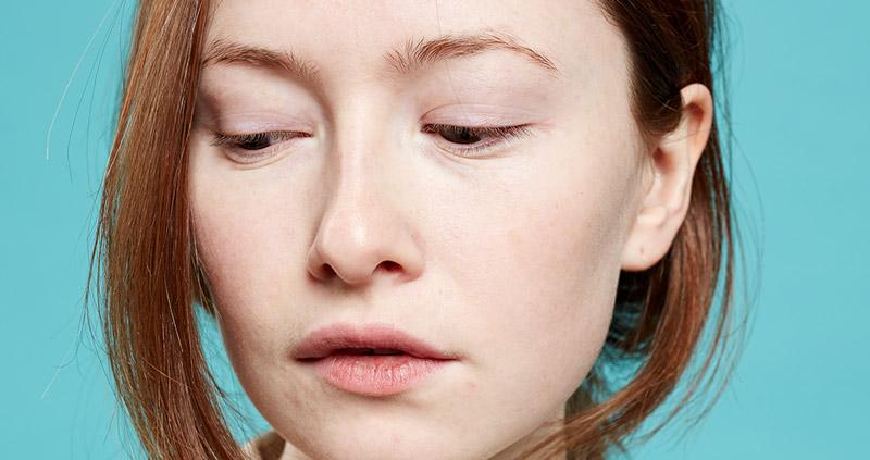 Досягаємо фізичного і емоційного здоров'я – поради для жінок