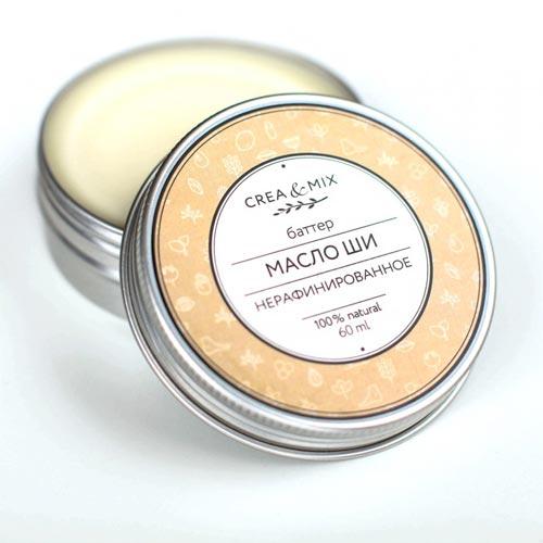 Ефективність для обличчя олії макадамії, розкриваємо його користь і речовинний склад