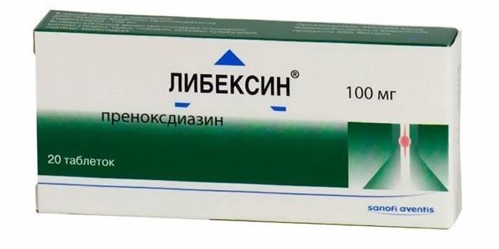 Ефективне лікування мокрого кашлю у дітей