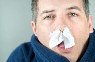 Ефективне лікування поліпів у носі без операції: ліки і домашні рецепти