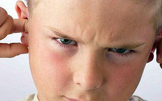 Ексудативний отит у дітей – лікування середнього вуха у дитини 2019